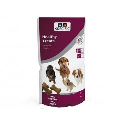 Friandises Chien SPECIFIC CT-H HEALTHY TREATS Sac 300 g