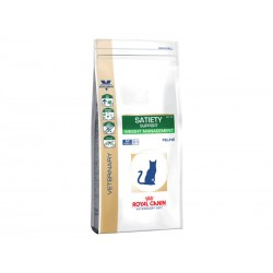Veterinary Diet Chat SATIETY SUPPORT Sac 3.5 kg