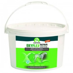 EKYFLEX REPAIR TENDON GRANULES POT 600 G