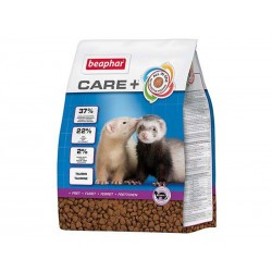 Aliment Furet CARE+ Sac 2 kg