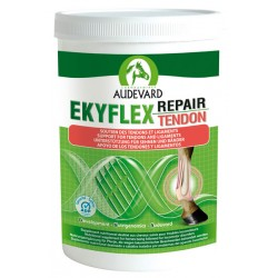 EKYFLEX TENDON GRANULES POT 1,2 KG