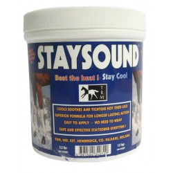 STAYSOUND (EMPLATRE) POT 1,5 KG