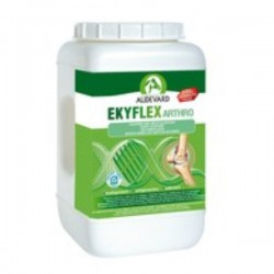 EKYFLEX ARTHRO SOLUTION FL. 1 L