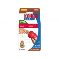 FRIANDISE KONG SMALL ADULT FOIE POULET