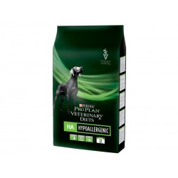 Proplan Veterinary Diets Canine HA HYPOALLERGENIC Sac 3 kg