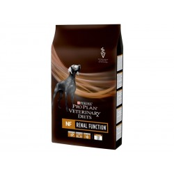 Proplan Veterinary Diets Canine NF RENAL FUNCTION Sac 12 kg