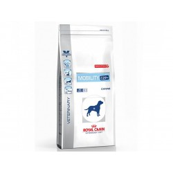 Veterinary Diet Chien MOBILITY C2P+ Sac 12 kg