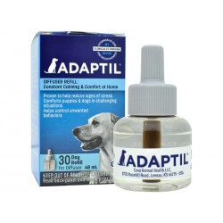 ADAPTIL RECHARGE 30 J FL. 48 ML