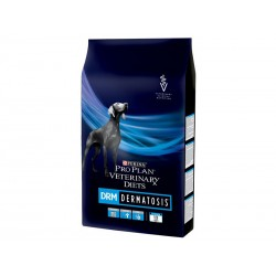 Proplan Veterinary Diets Canine DRM DERMATOSIS Sac 12 kg