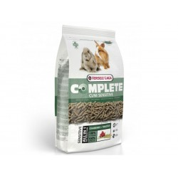 Aliment Lapin CUNI COMPLETE SENSITIVE Sac 1.75 kg