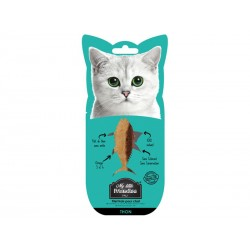 Friandise Chat MY LITTLE FRIAND FILET THON Sachet 30 g