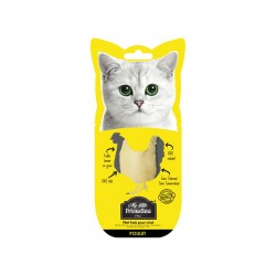 Friandise Chat MY LITTLE FRIAND FILET POULET Sachet 30 g