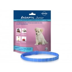 Collier Chiot ADAPTIL JUNIOR