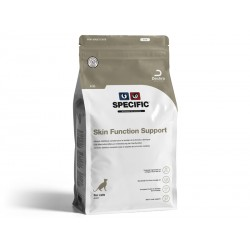 Specific Chat FOD SKIN FUNCTION SUPPORT Sac 2 kg