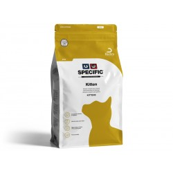 Specific Chat FPD KITTEN Sac 2 kg