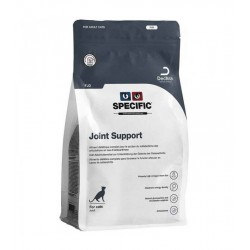 Specific Chat FJD JOINT SUPPORT Sac 400 g