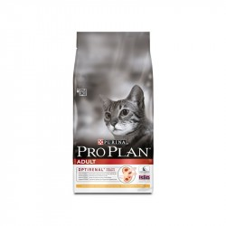 Purina Proplan Chat ADULT POULET-RIZ Sac 400 g
