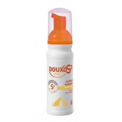 Mousse Chien Chat S3 PYO Flacon 150 ml