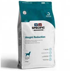 Specific Chien CRD-1 WEIGHT REDUCTION Sac 12 kg