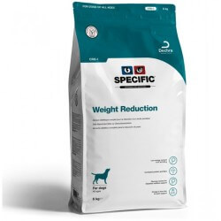 Specific Chien CRD-1 WEIGHT REDUCTION Sac 6 kg