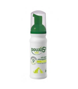 DOUXO S3 SEB MOUSSE BD. 150ML