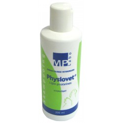 PHYSIOVET FL. 200 ML