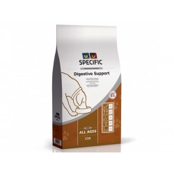 Specific Chien CID DIGESTIVE SUPPORT Sac 15 kg