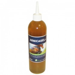 ARNICAGEL FL. 500 ML