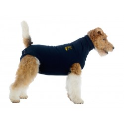 MEDICAL PET SHIRT T S