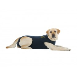 MEDICAL PET SHIRT T L