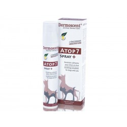 DERMOSCENT ATOP-7 SPRAY 75 ML