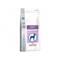 Veterinary Care Nutrition Chien ADULT GIANT Sac 14 kg