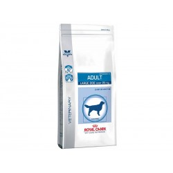 Veterinary Care Nutrition Chien ADULT LARGE Sac 14 kg